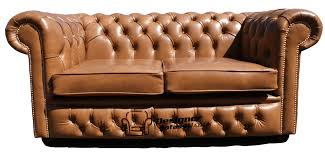 Old Leather Sofa The Classy Vintage Sofas Are Here Designersofas4u Blog