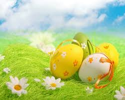 easter eggs wallpapers most beautiful easter eggs wallpapers for free free christian