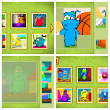 wall art decor apk download free lifestyle app for android