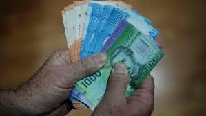 bono marzo chile 2016 no recibiste el bono marzo 2016 te ayudamos bono marzo 2017