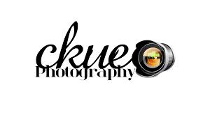 bacardi logo vector ck photography logo 4 by blissbot png 1920 1080 iris