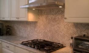 sacks kitchen backsplash sacks kitchen backsplash design ideas