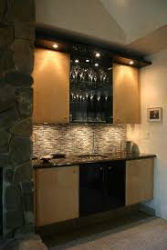 206 best bars images on pinterest basement ideas bar ideas and