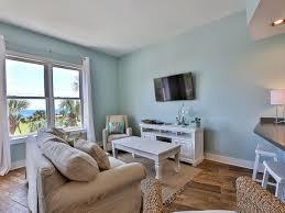 inn at gulf place 204 santa rosa beach vacation rentals by ocean