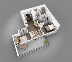 k2 condos waterloo student housing