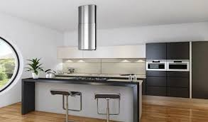 kitchen island ventilation charming island vent low ceilings for kitchen vent