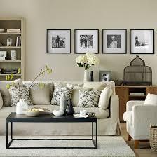 living room displays living room displays coma frique studio 291f93d1776b