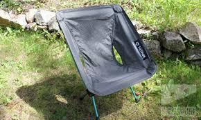 Helinox Chairs Agnes Helinox Chair Zero