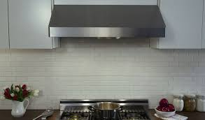 Recirculating Kitchen Hood Zephyr Tempest I Under Cabinet Range Hood Youtube