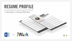 apple pages resume template for word iwork pages resume templates zoro blaszczak co
