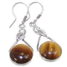 tiger eye jewelry its properties tiger eye jewellery silver island uk