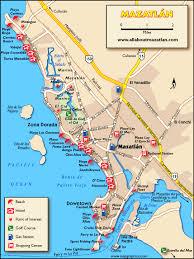 sinaloa mexico map map mazatlan sinaloa mexico