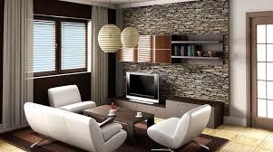 living room contemporary cozy living room curtain ideas