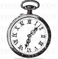alice wonderland clock google tattoos