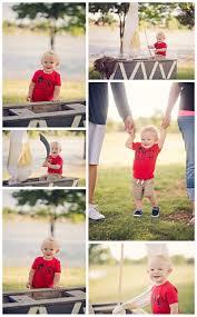 maternity photographer baby bump expecting u0026 pregnancy