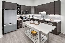 Kitchen Cabinets Rockville Md Camden Shady Grove Rentals Rockville Md Trulia