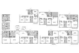 2 master bedroom floor plans the black jack