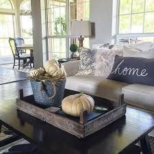 81 best mypotterybarn images on pinterest bedroom decor live