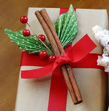 christmas gift wraps creative christmas gift wrapping ideas all about christmas