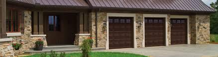 Overhead Garage Door Cincinnati by Storm Door Replacement U0026 Installation In Ohio U0026 Michigan