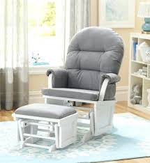 Rocking Chair Nursery Chairs Rocking Chairs Nursery Best Cape Town Rocking Chairs