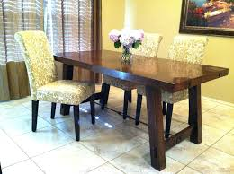 dining room cozy old dining room furniture for inspirations