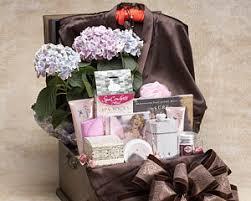 bath gift basket bath baskets and per gift gift baskets from fancifull gift baskets