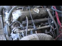 jeep 2 5 engine jeep 2 5 motor 5 12