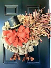 thanksgiving reefs decorative door reefs gorgeous fall wreaths to grace your front door