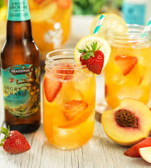 easy to mix angry party punch chilled magazine