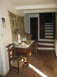 chambre d hote saignon authentique bâtisse de en luberon chambre d hôtes