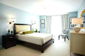 Best Guest Room Decorating Ideas Small Office And Guest Room Ideas Marvellous Guest Bedroom