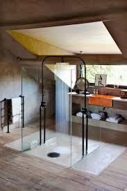 salle de bain dans chambre sous comble une salle de bain sous pente ou sous combles en 52 photos