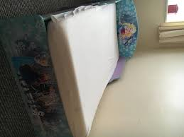 Second Hand Toddler Bed And Mattress Toddler Bed Second Hand Children U0027s Items Buy And Sell In London