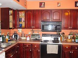 what s the best paint for kitchen cabinets what s the best paint for kitchen cabinets hommcps