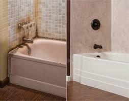 Removing Bathtub Caulking Bathroom Mold Bathtub Brightpulse Us