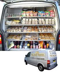 snack delivery sandwiches sandwich rounds and snack delivery ashford staines