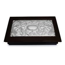 sterling silver keepsake box keepsake box sterling silver decor large