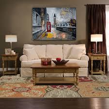 Best LivingFamily Rooms Images On Pinterest Family Room - Family room sets