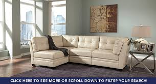 Living Room Furniture New York City Nyc Living Room Furniture Store New York City Discount Living
