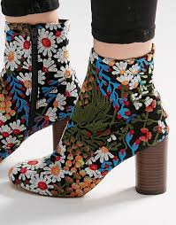 ugg boots sale asos best 25 asos boots ideas on boots near me