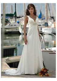 summer wedding dresses vintage bridesmaid dresses sweep brush white summer wedding