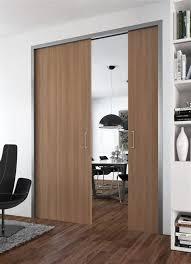 placard suspendu chambre placard de chambre en bois placard de chambre en bois 4 dressing