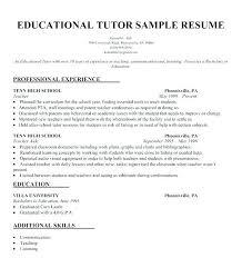 college resume formats resume templates for college students vsdev info