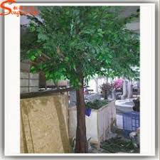 st by28 artificial banyan trees mini trunk evergreen banyan tree