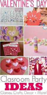 s day party decorations 25 creative s day class party ideas