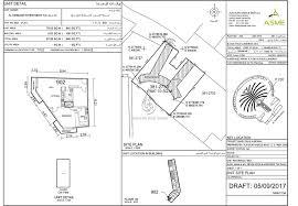 plan seven residences 902 1 bedroom plus study