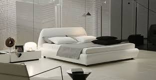 Orlando Modern Furniture by Modern Furniture Contemporary San Francisco Furniture Stores