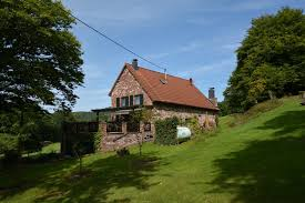 Zu Verkaufen Haus Schickes Haus In Toller Umgebung Von Birresborn Zu Verkaufen