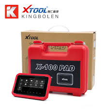 auto key programmer auto key programmer suppliers and
